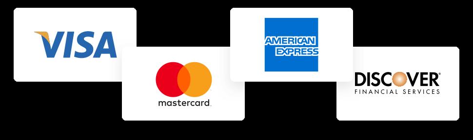 Franchise cards - Medellin Airport Transfer